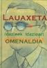 Lauaxeta