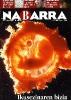 Nabarra aldizkaria